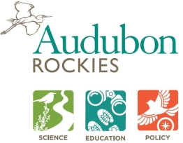 Audubon Rockies